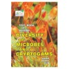 A TEXT BOOK OF BOTANY DIVERSITY OF MICROBES AND CRYPTOGAMS