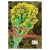 MYCOLOGY AND PHYTOPATHOLOGY
