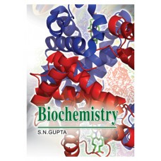 A TEXT BOOK OF BIOCHEMISTRY