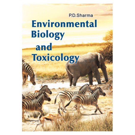 ENVIRONMENTAL BIOLOGY AND TOXICOLOGY