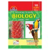 LEARNING SCIENCE BIOLOGY