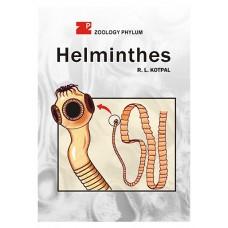 HELMINTHES