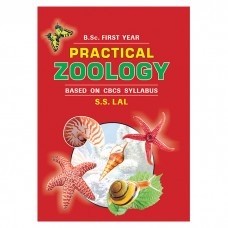 PRACTICAL ZOOLOGY